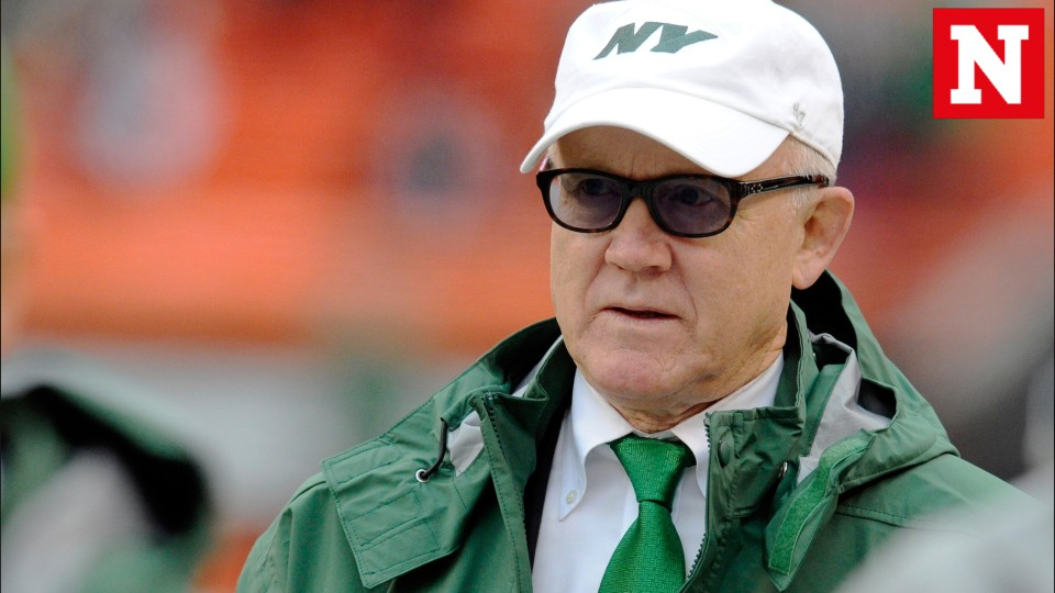 trump-announces-ny-jets-owner-woody-johnson-as-uk-ambassador