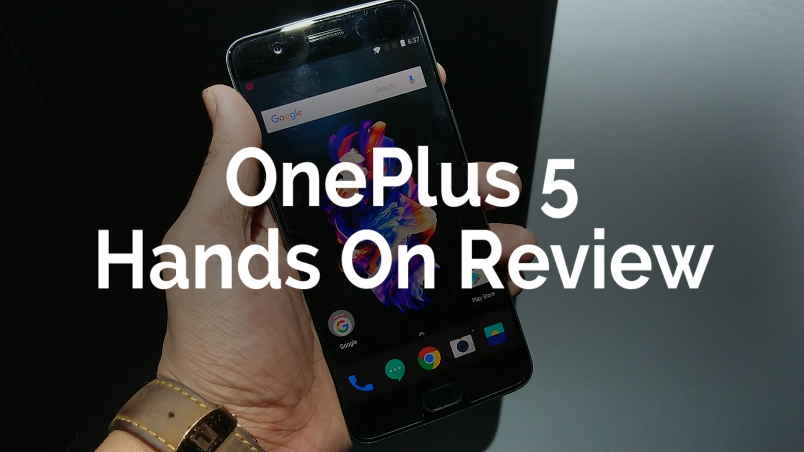 oneplus-5-hands-on-review