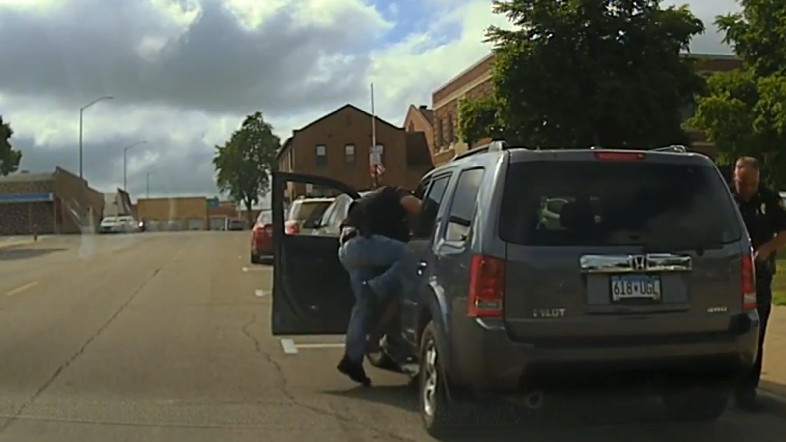 dashcam-footage-released-shows-police-officer-assaulting-motorist