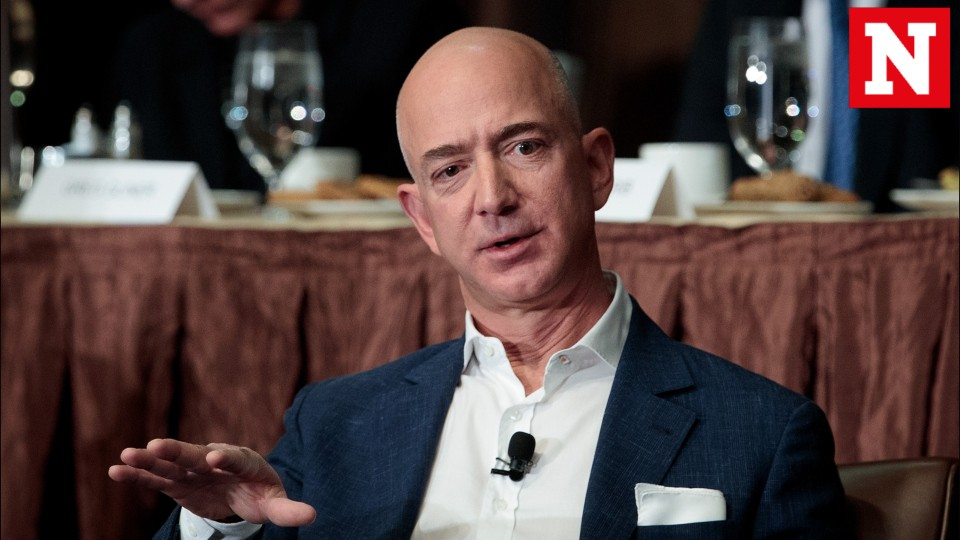 amazons-jeff-bezos-may-become-the-richest-person-in-the-world-after-buying-whole-foods