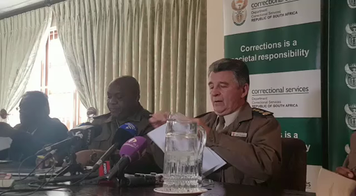 correctional-services-officials-face-possible-suspension-for-stripper-entertainment-at-sun-city-prison