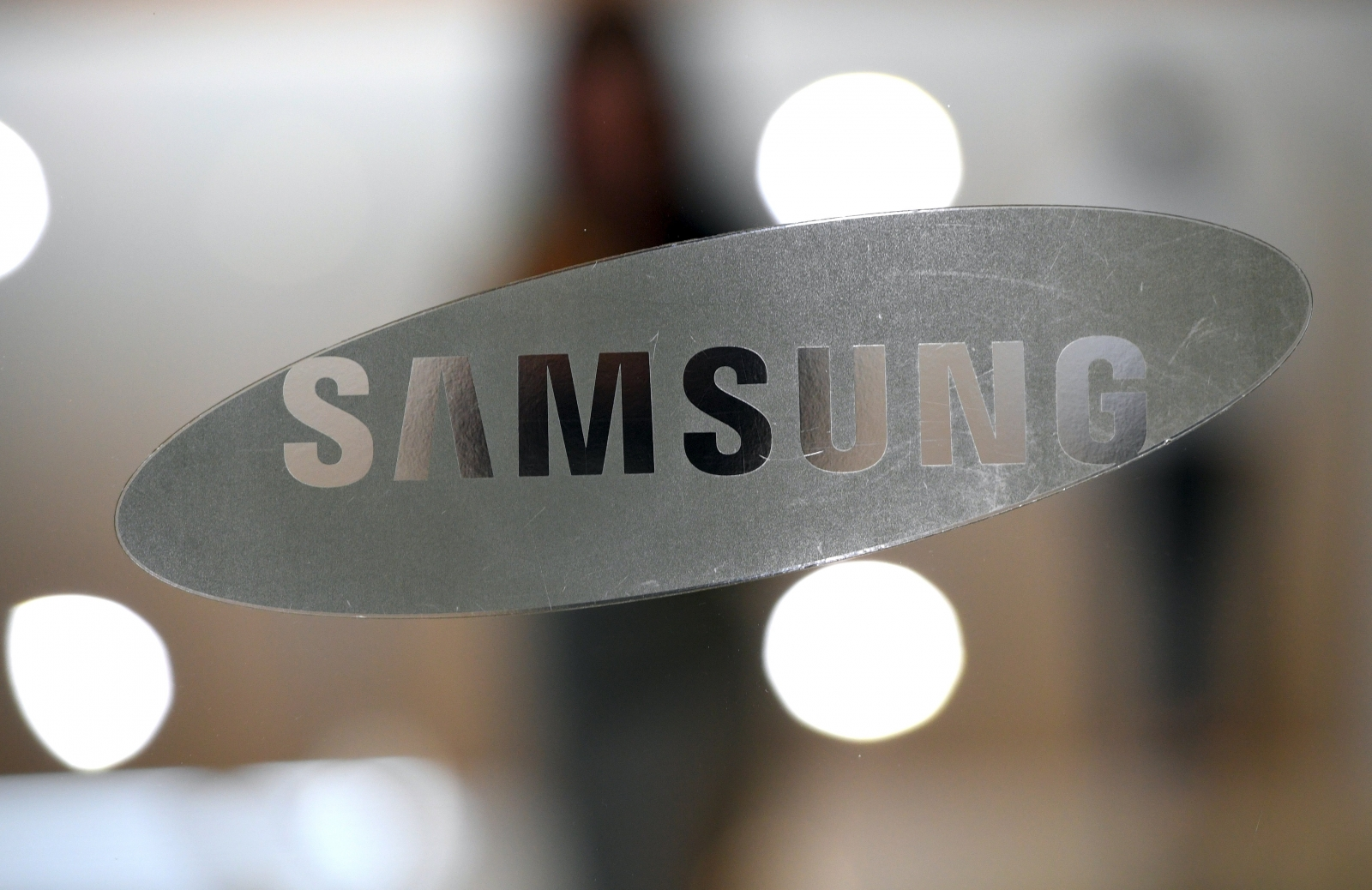 Galaxy Note FE may launch on 7July