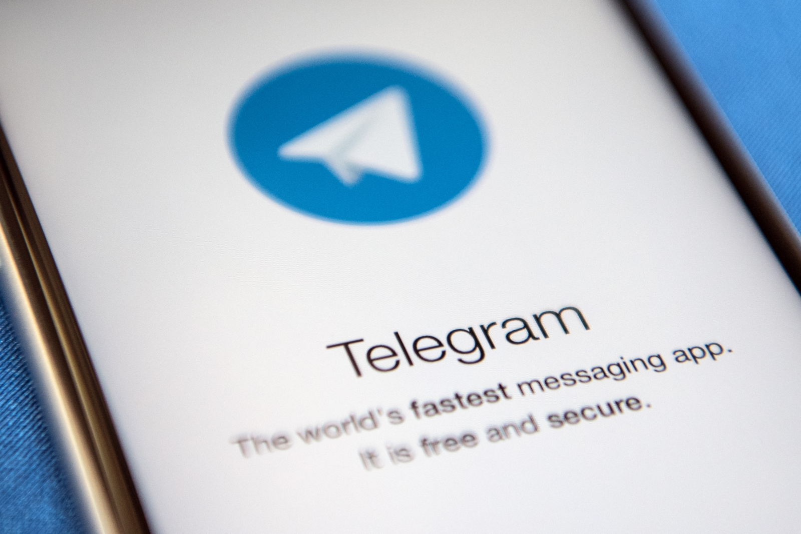 Image result for Telegram, encrypted messaging apps, photos