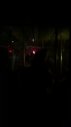subway-riders-left-in-the-dark-after-train-derails-in-harlem