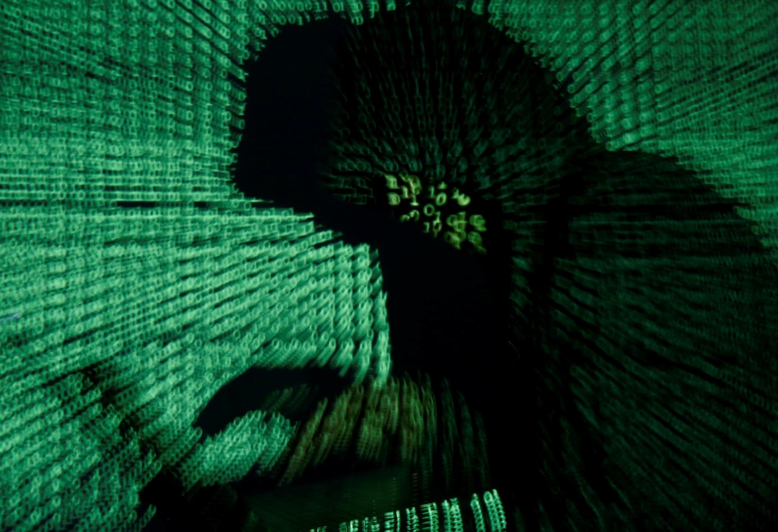 GoGet reveals data breach as police arrest alleged hacker