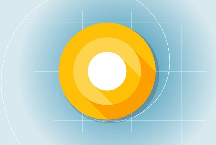 Android O has a hidden feature that will fix an age-old