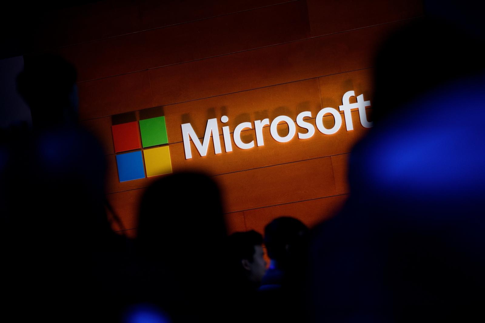 Windows 10 Fall Creators Update security features