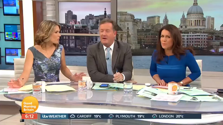 watch-as-susanna-reid-slays-piers-morgan-on-good-morning-britain