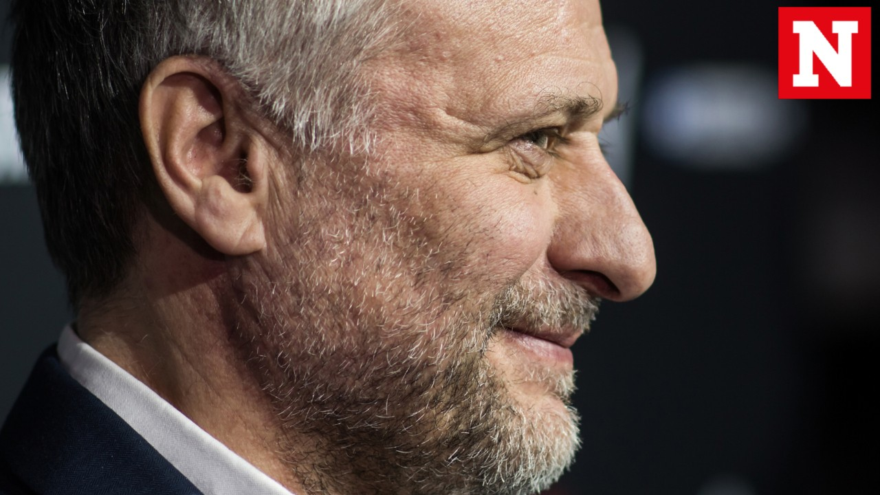actor-michael-nyqvist-dead-at-56