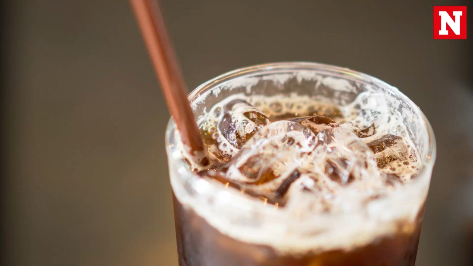 that-iced-coffee-you-are-drinking-may-contain-human-poo