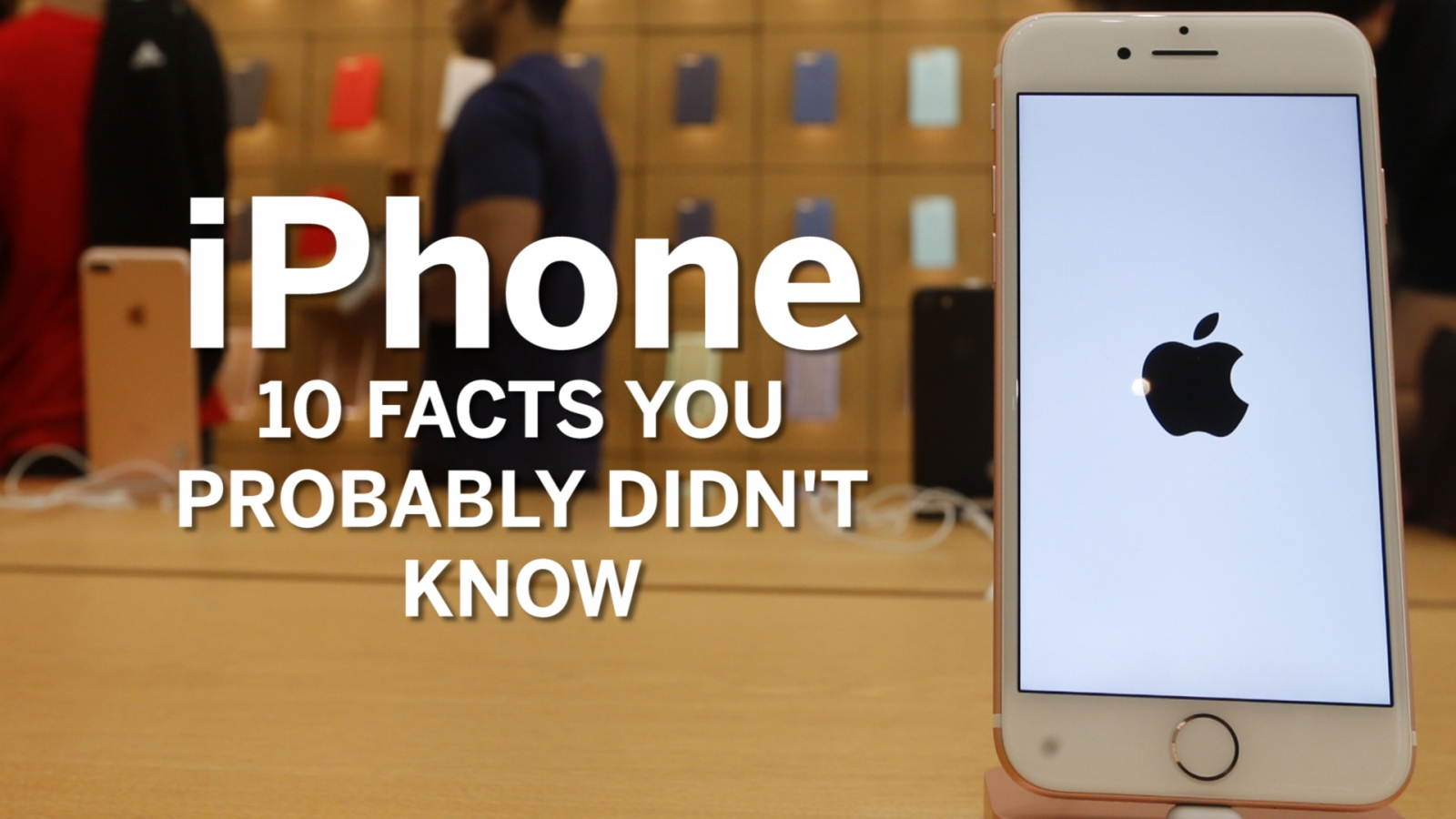 iphone-anniversary-10-facts-you-probably-didnt-know-about-the-decade-old-smartphone