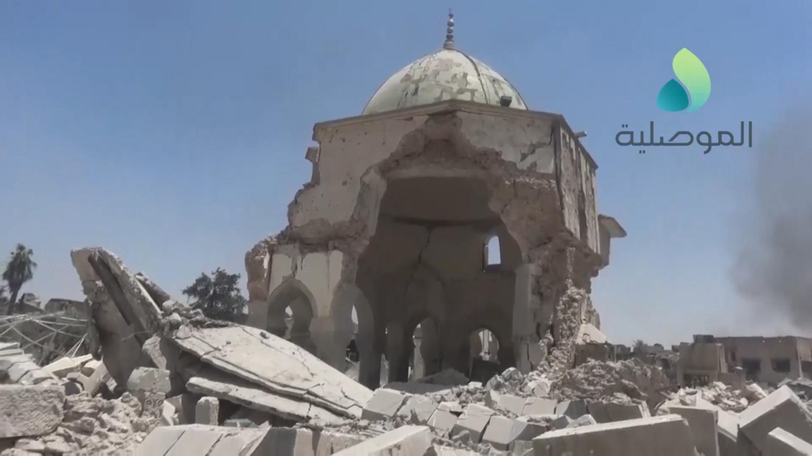 Abu bakr al baghdadi - 2 part 4