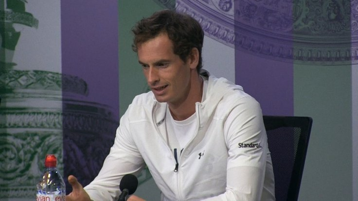 andy-murray-expecting-second-child-with-wife-kim