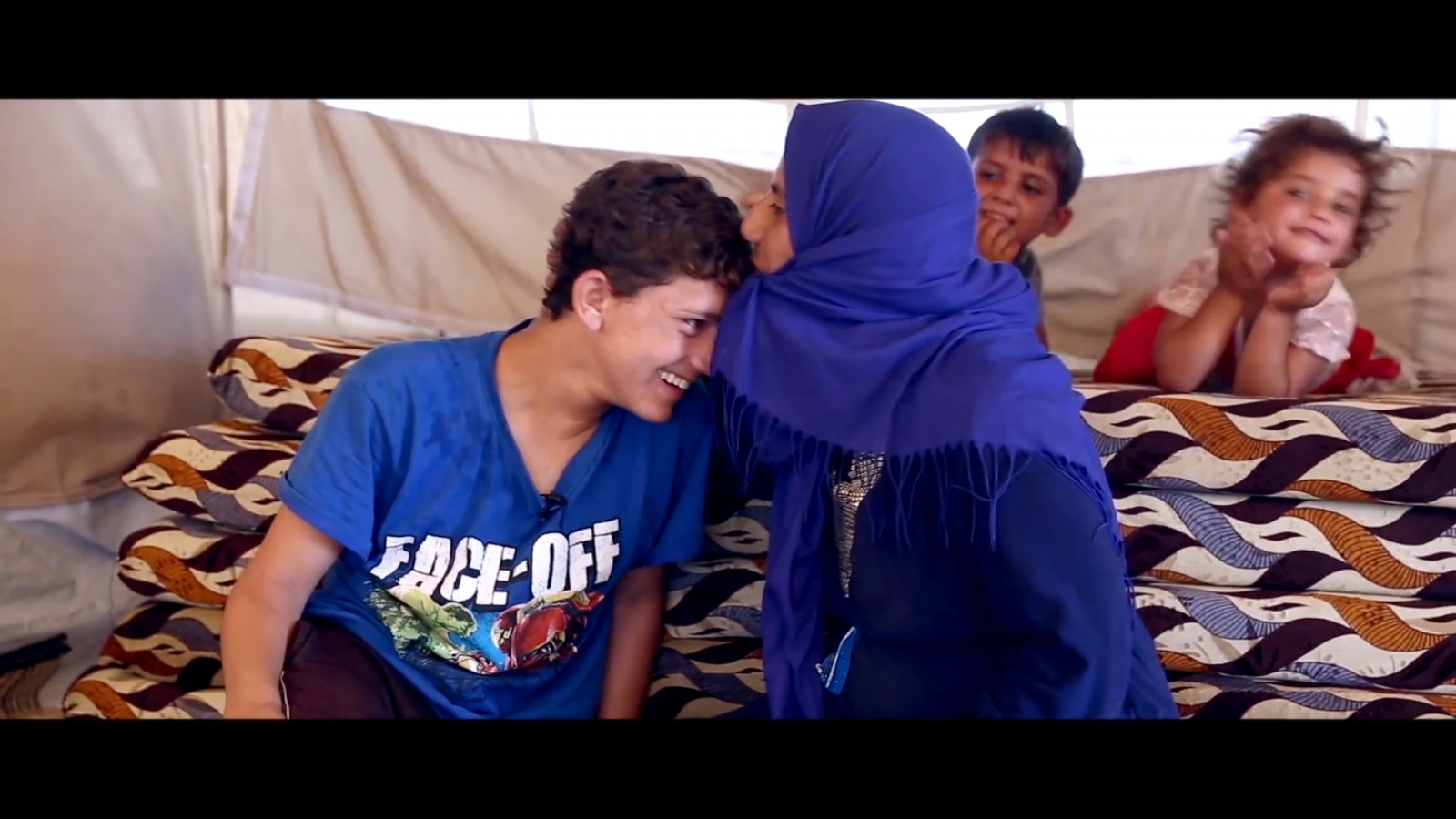 unicef-reunite-separated-mother-and-son-after-they-fled-islamic-state