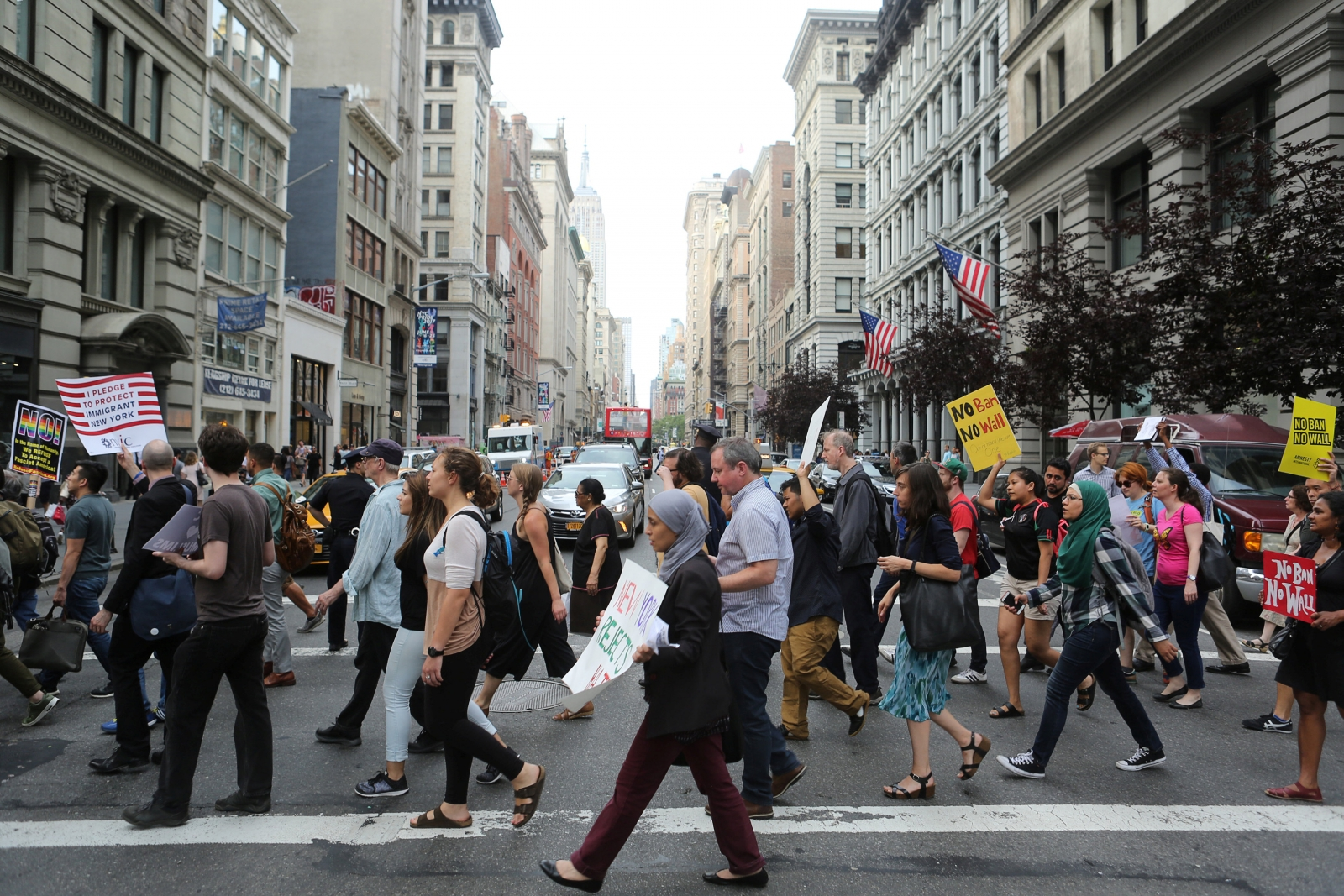 thousands-march-in-anti-donald-trump-protests-across-u-s