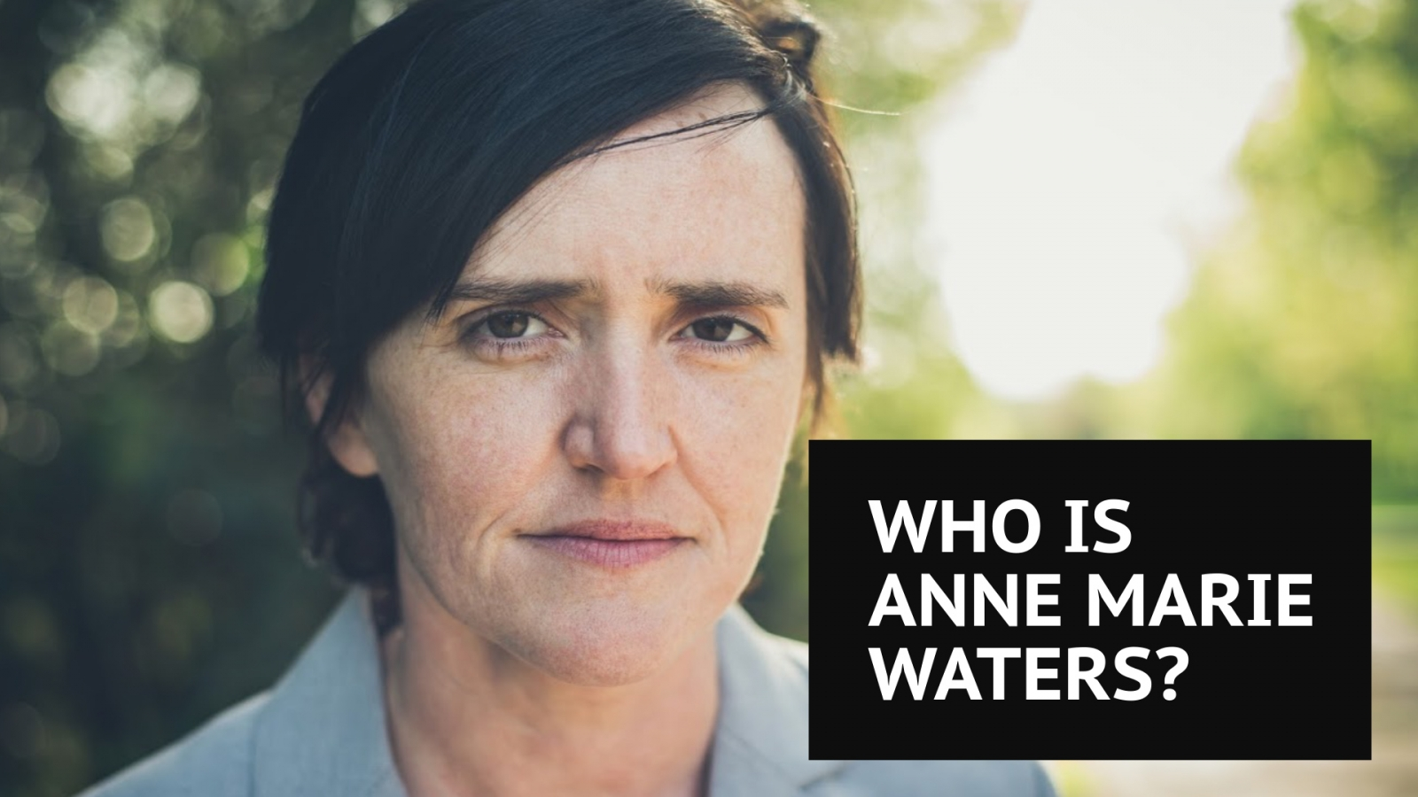 who-is-anne-marie-walters-the-anti-islam-campaigner-hoping-to-be-the-next-ukip-leader