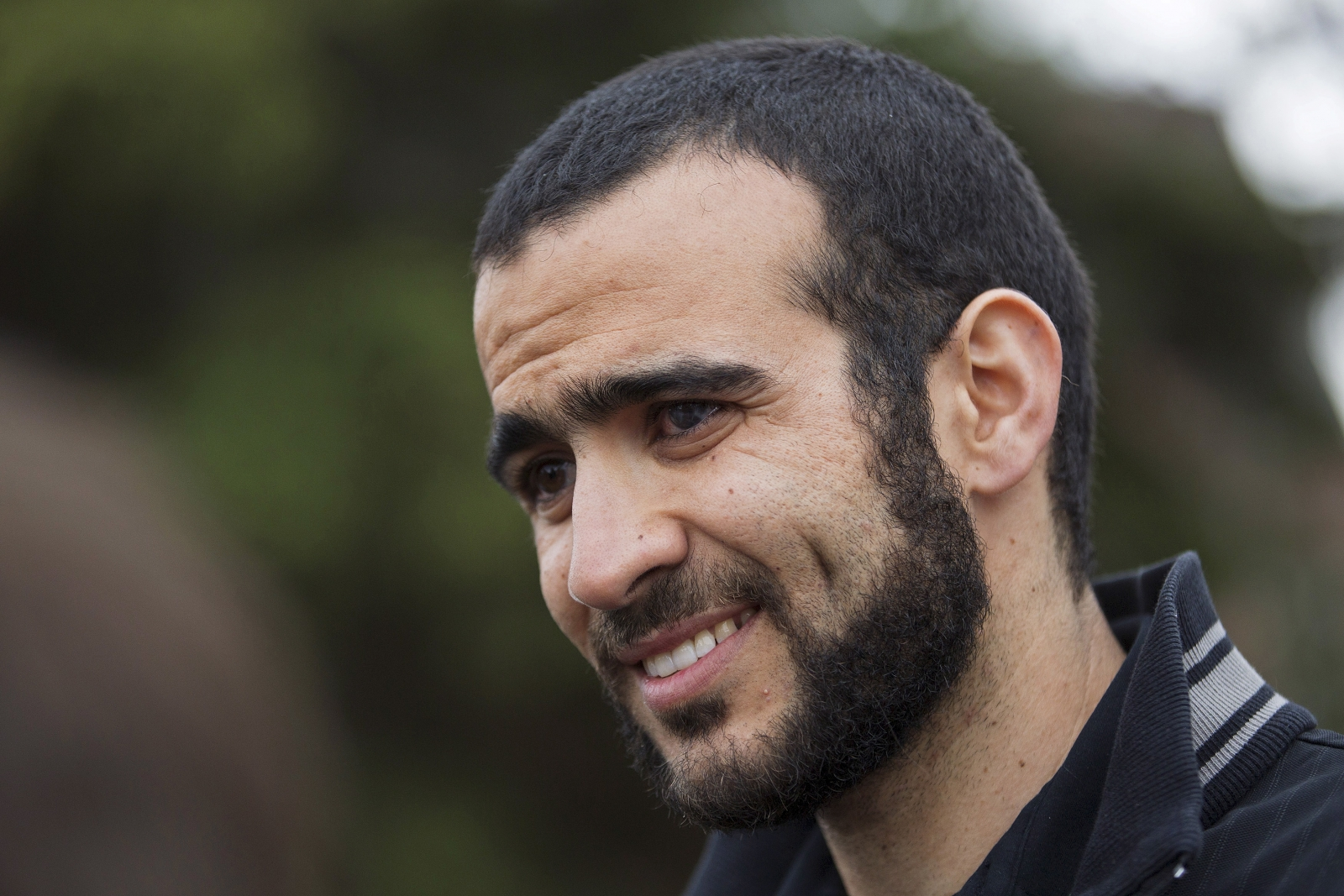 Omar Khadr to be offered apology, at least $10 million from Canada