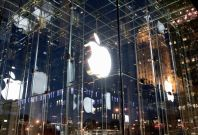 Apple's appeal against EU order over tax