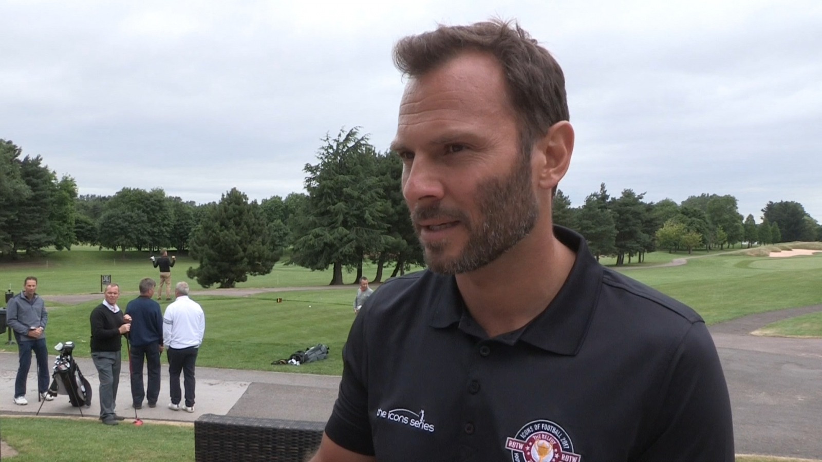 former-liverpool-player-patrik-berger-believes-reds-can-challenge-for-premier-league-title