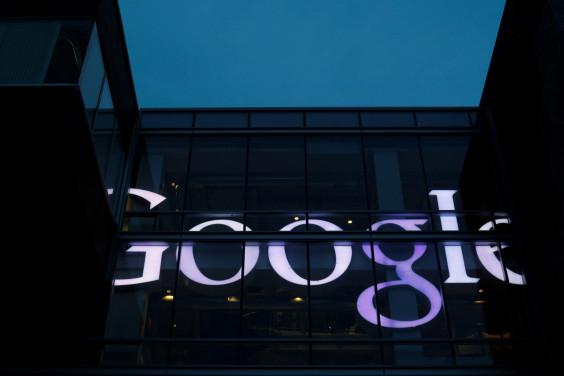 EU considers record fine against Google