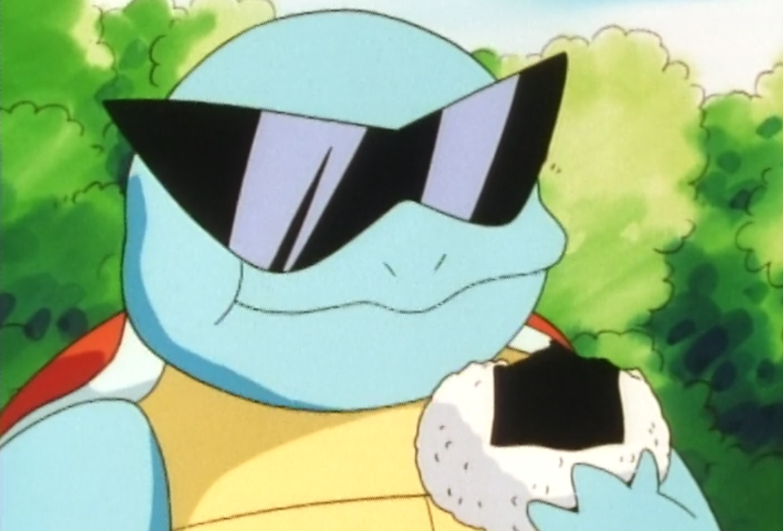 Mcdonald S New Pokemon Mcflurry Range Confirms What