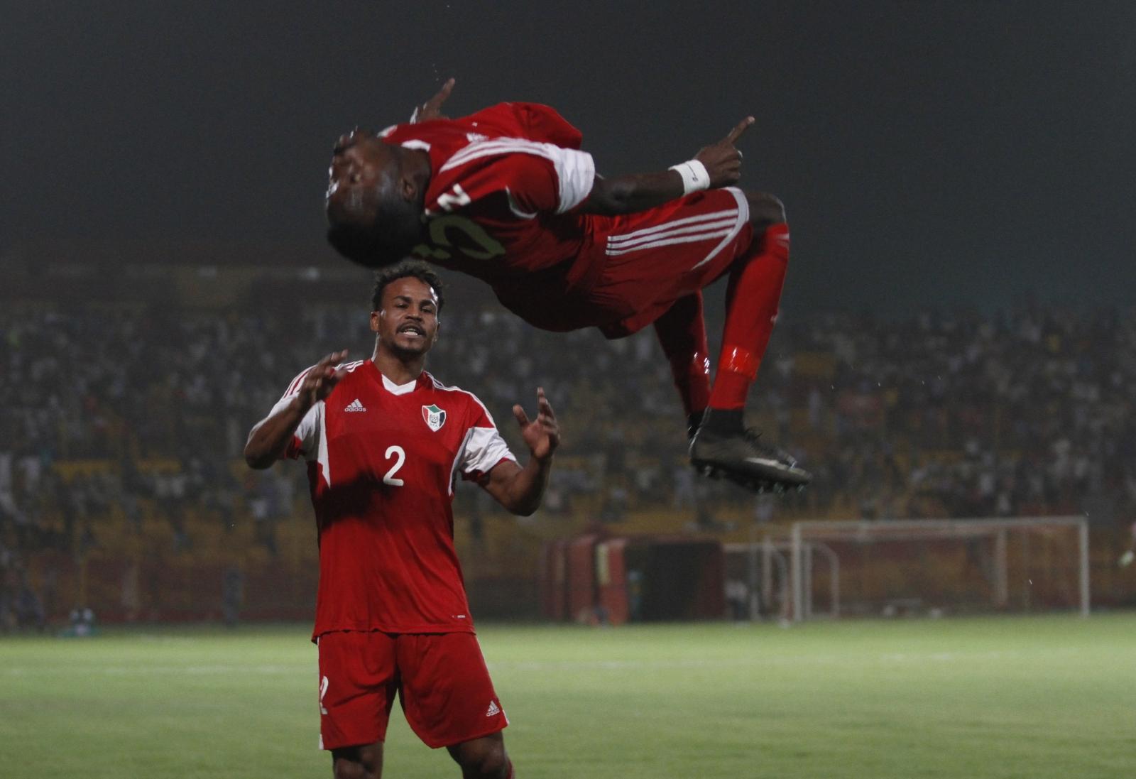 Muhannad El Tahir