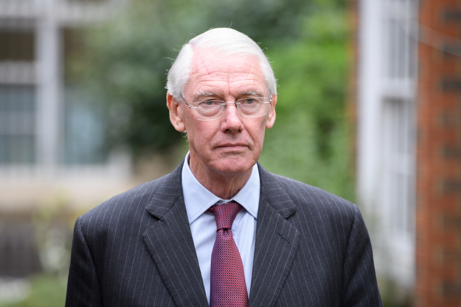 grenfell-fire-inquiry-judge-heckled-at-public-meeting-investigation-compared-with-hillsborough-report