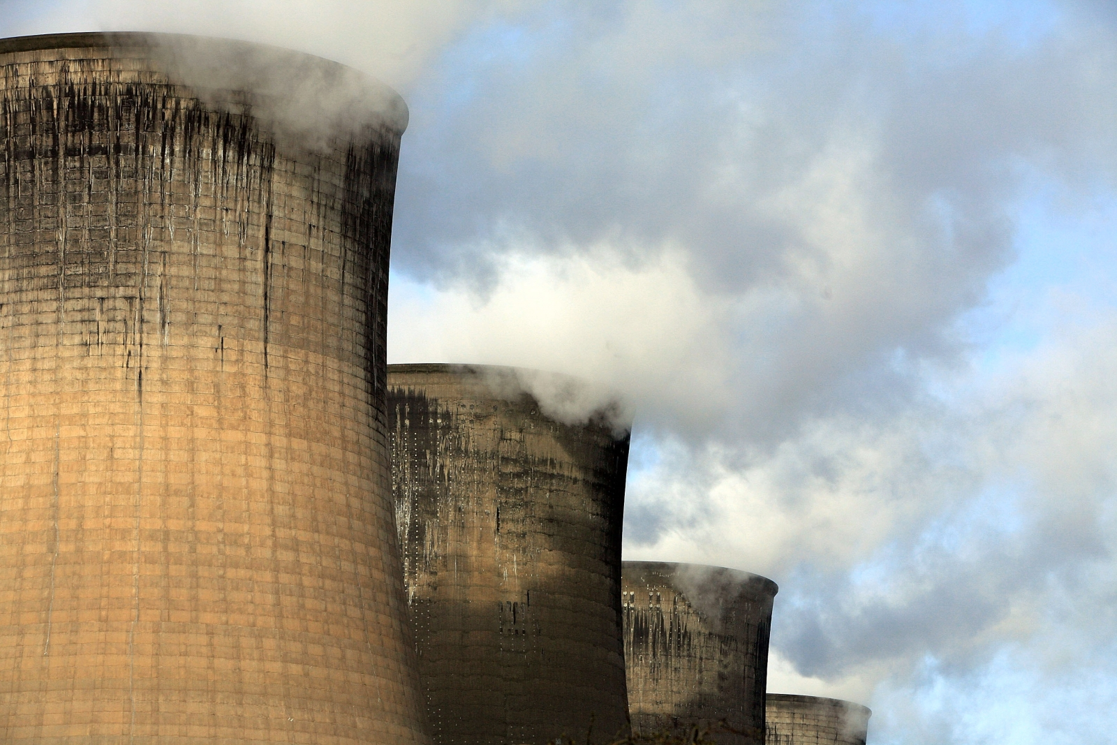 100-companies-responsible-for-more-than-70-of-global-emissions