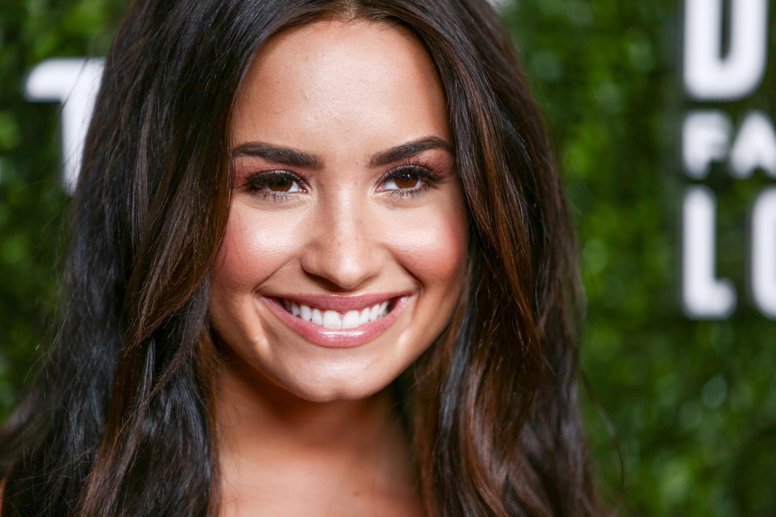 Demi Lovato releases song of the summer contender 'Sorry Not Sorry'