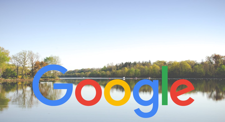 Google Acquires AI Startup Halli Labs