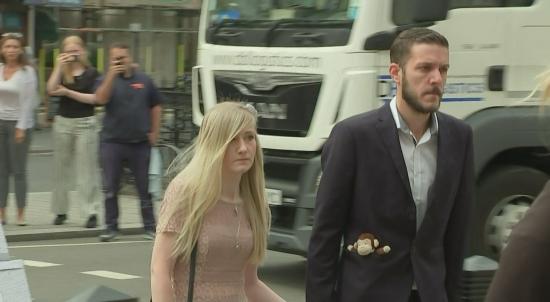charlie-gards-parents-arrive-at-high-court