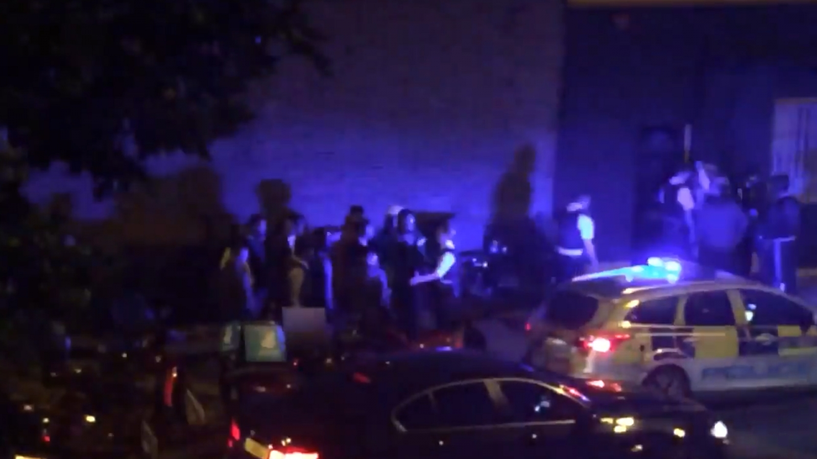 five-acid-attacks-in-90-minutes-hit-london