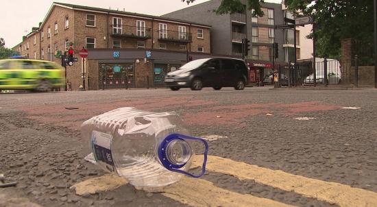 arrest-made-after-spate-of-acid-attacks-in-london