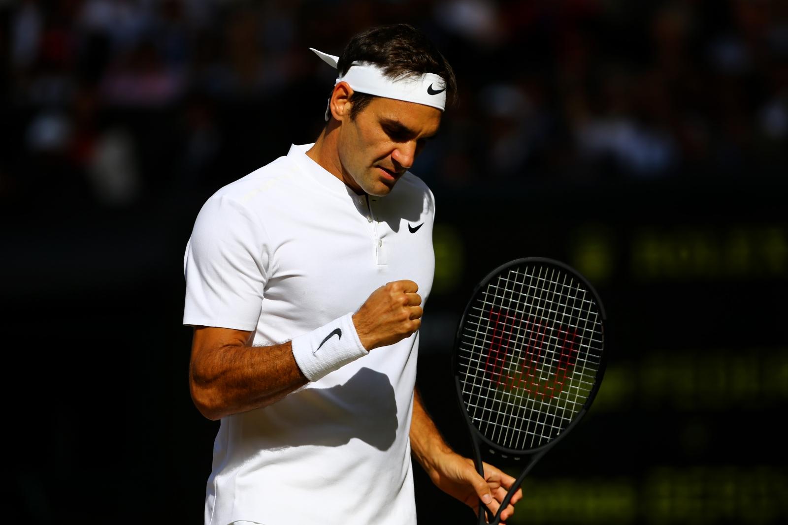 Novak Djokovic retires from Wimbledon with arm injury
