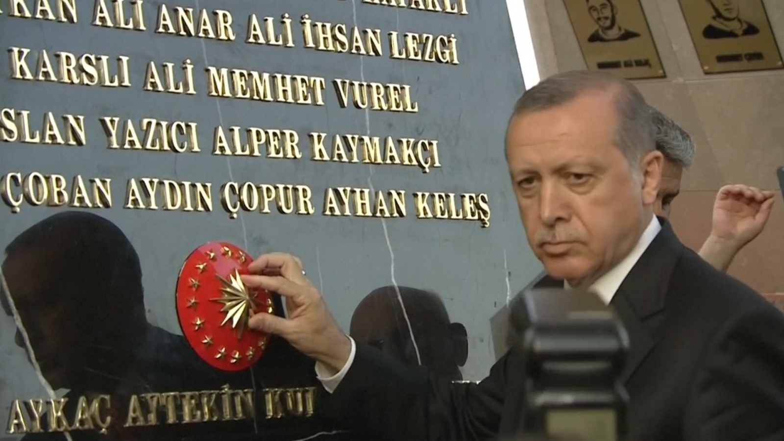 turkeys-erdogan-addresses-rallies-to-mark-first-anniversary-of-failed-coup