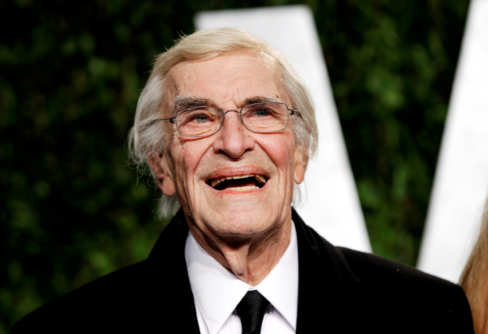 Martin Landau, film and TV icon, dead at 89