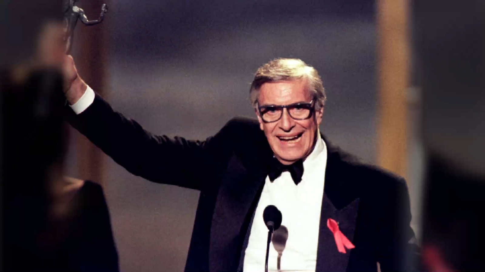 Mission Impossible actor Martin Landau dies aged 89