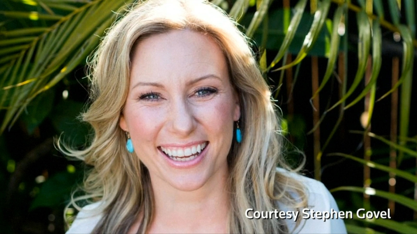Fiancee of Australian woman fatally shot by police says family is desperate for answers