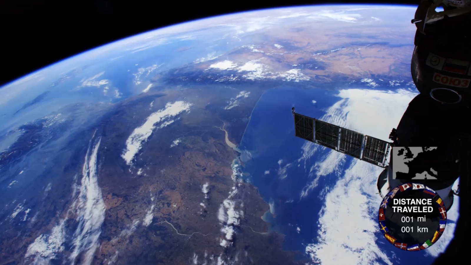 nasa-footage-shows-ultra-high-definition-view-of-europe-from-space