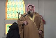 Sheikh Muhammad ibn Musa Al Nasr