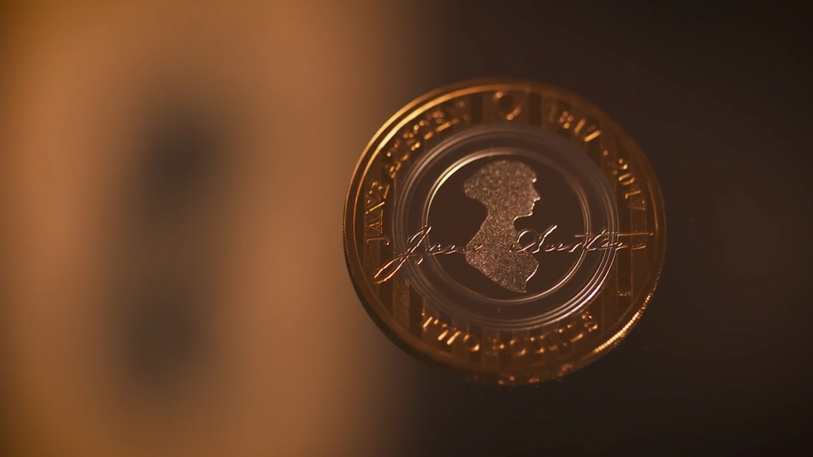 jane-austen-200-new-two-pound-coin-marks-anniversary-of-writers-death