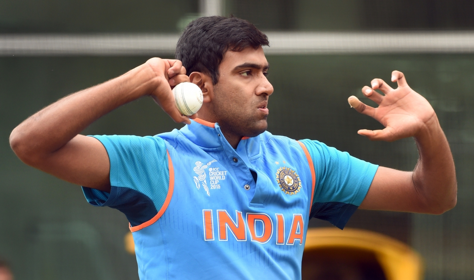 Ashwin compares Chennai Super Kings comeback to Munich air disaster