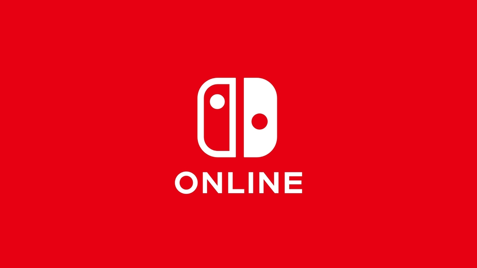 Nintendo Switch online service app goes live ahead of Splatoon 2 launch