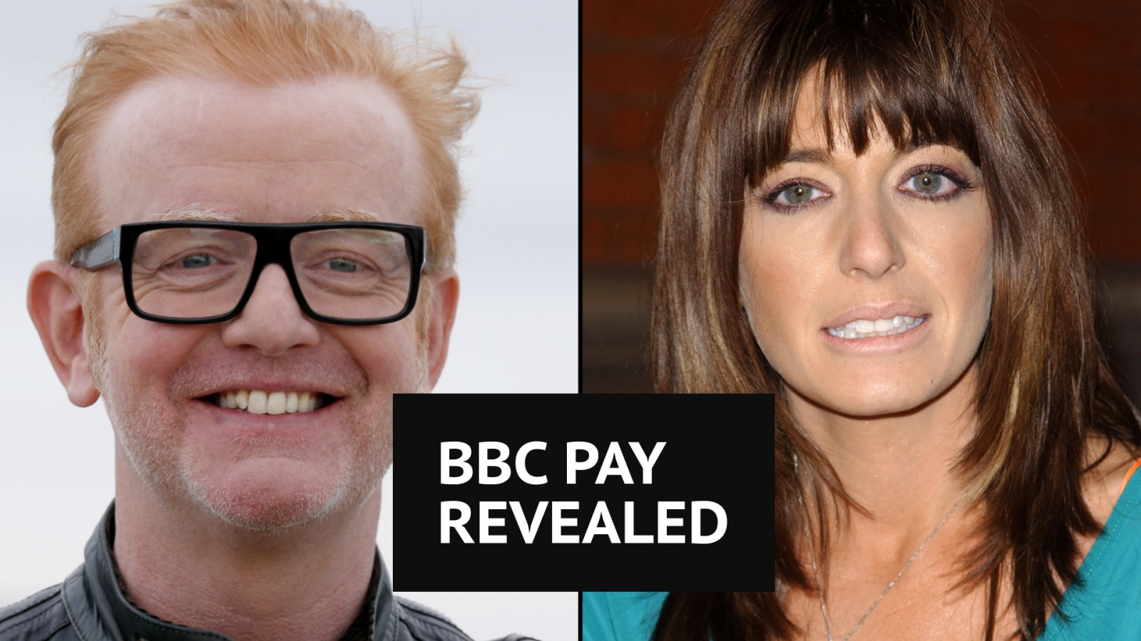 BBC Pay: Five Things We Learned After Top Earners Revealed