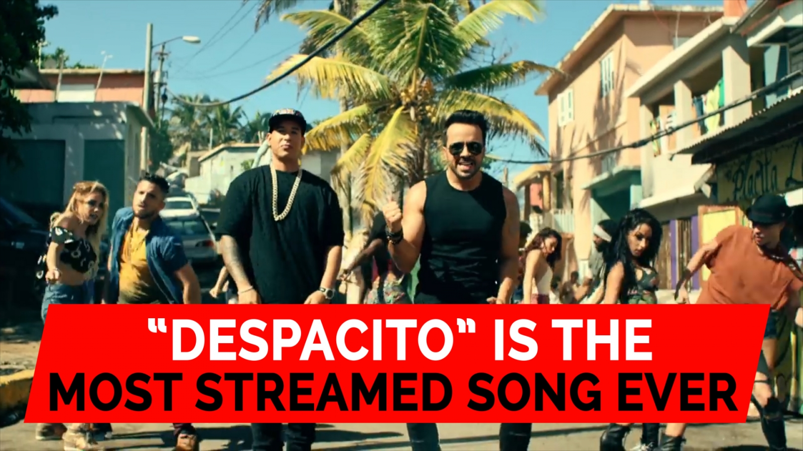 despacito-is-the-most-streamed-song-ever
