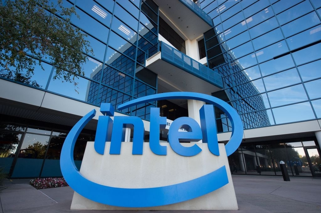 Intel leaving wearables market