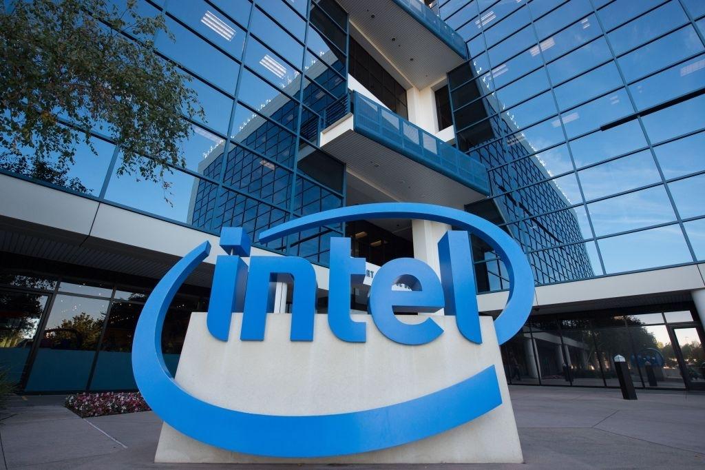 Intel leaving wearables market