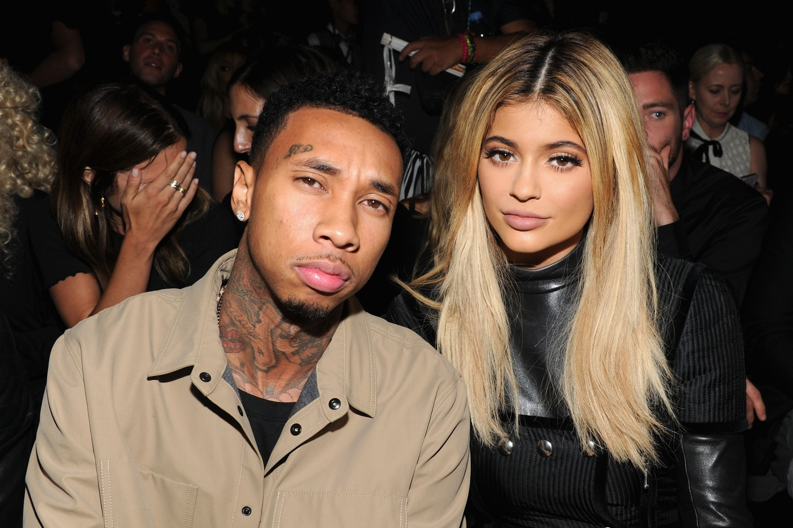 So This Is Why Kylie Jenner Won't Confirm Her Pregnancy