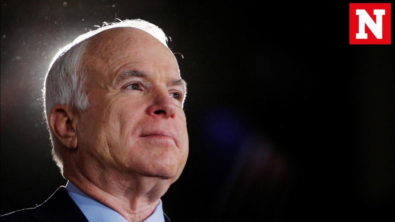 u-s-senator-john-mccain-diagnosed-with-brain-tumor