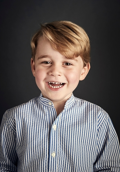 prince-george-celebrates-4th-birthday-with-official-portrait